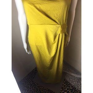 ASOS Dresses - ASOS Summer Dress ✨